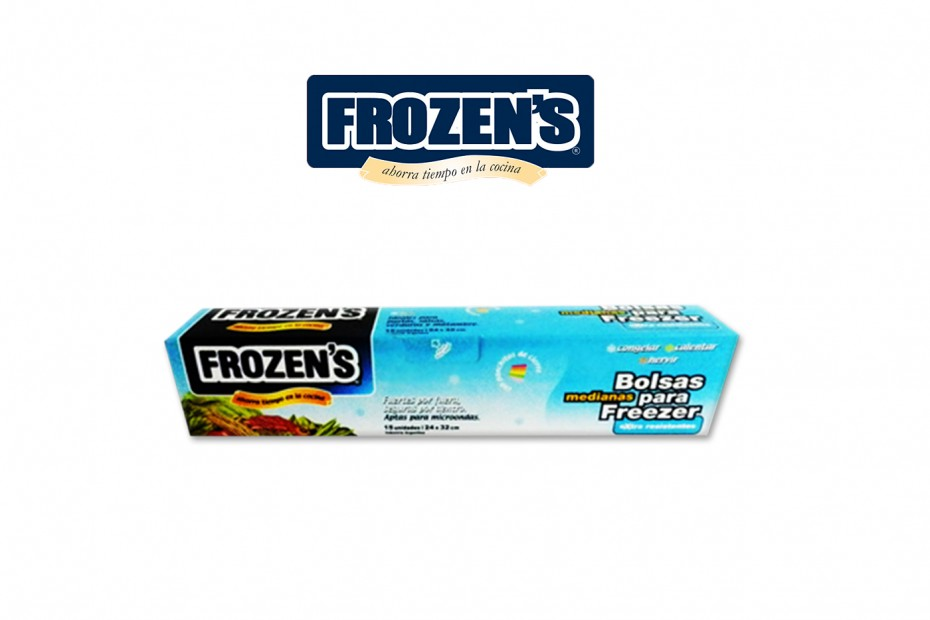 bolsa-freezer-extraresist-ch-NUEVA