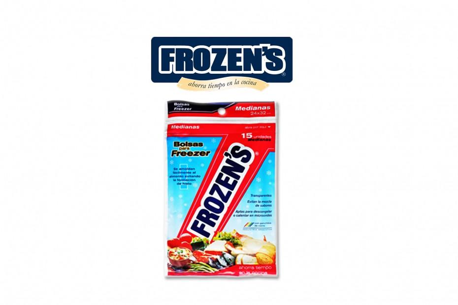 bolsa-freezer-mediana-NUEVA