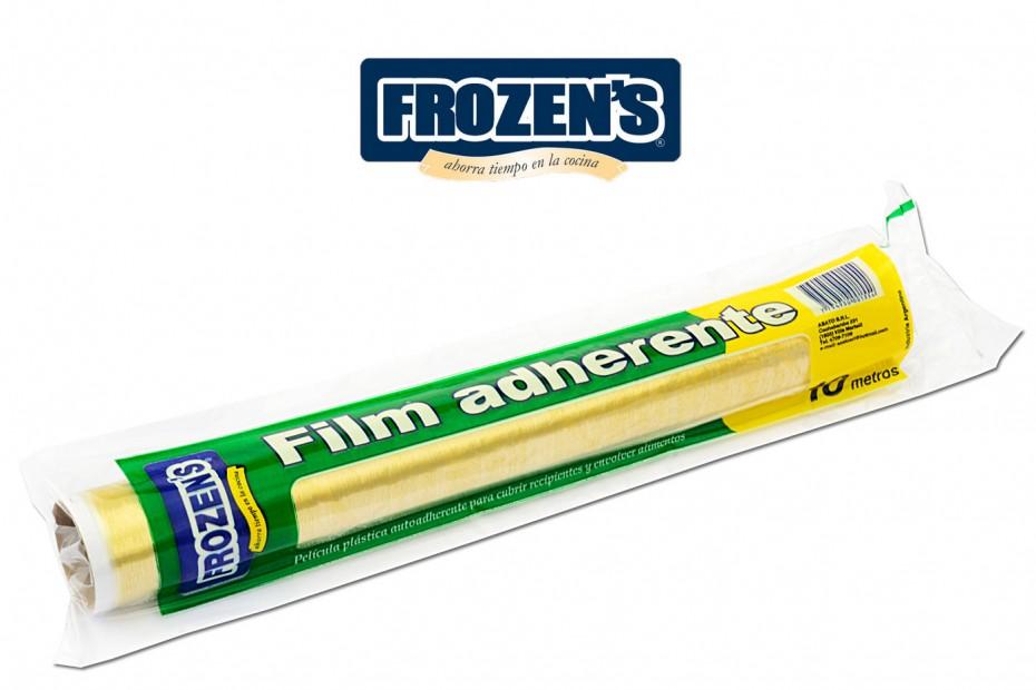 film-adherentex10mb